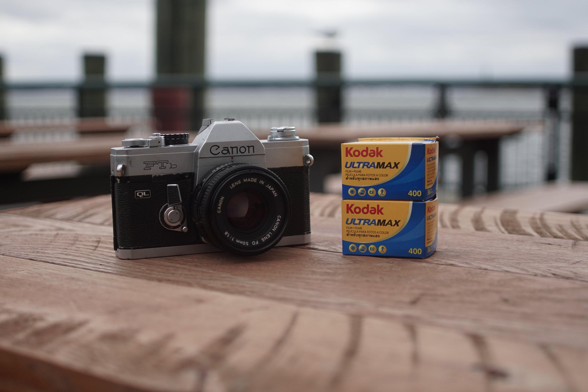 35mm-film-kit-Cameraplex.jpg