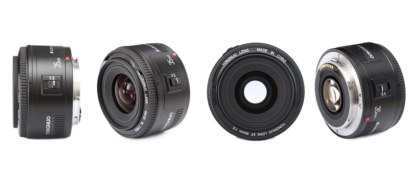 Yongnuo-35mm-f2-pictures-banner-cameraplex.jpg