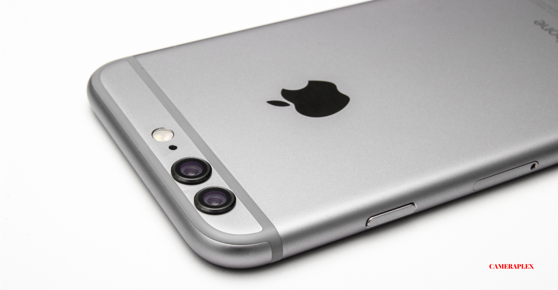 iphone-telephoto-camera.jpg