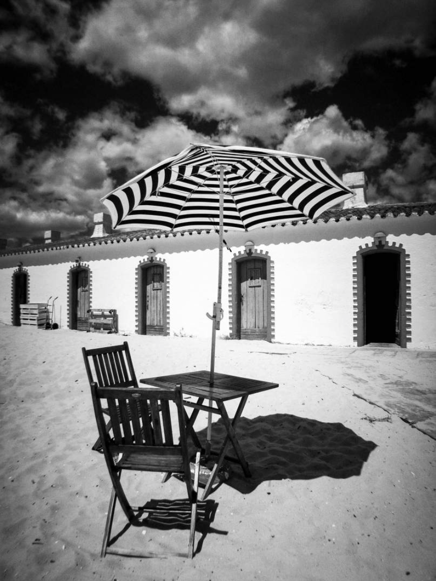 Cesar Bernardo. Nominated in the Lifestyle category, iPhone Photography Awards. Third place.