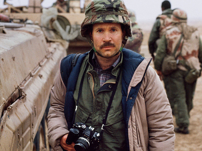 Steve McCurry Nikon FM2 Nikkor 105mm Afgan Girl Cameraplex