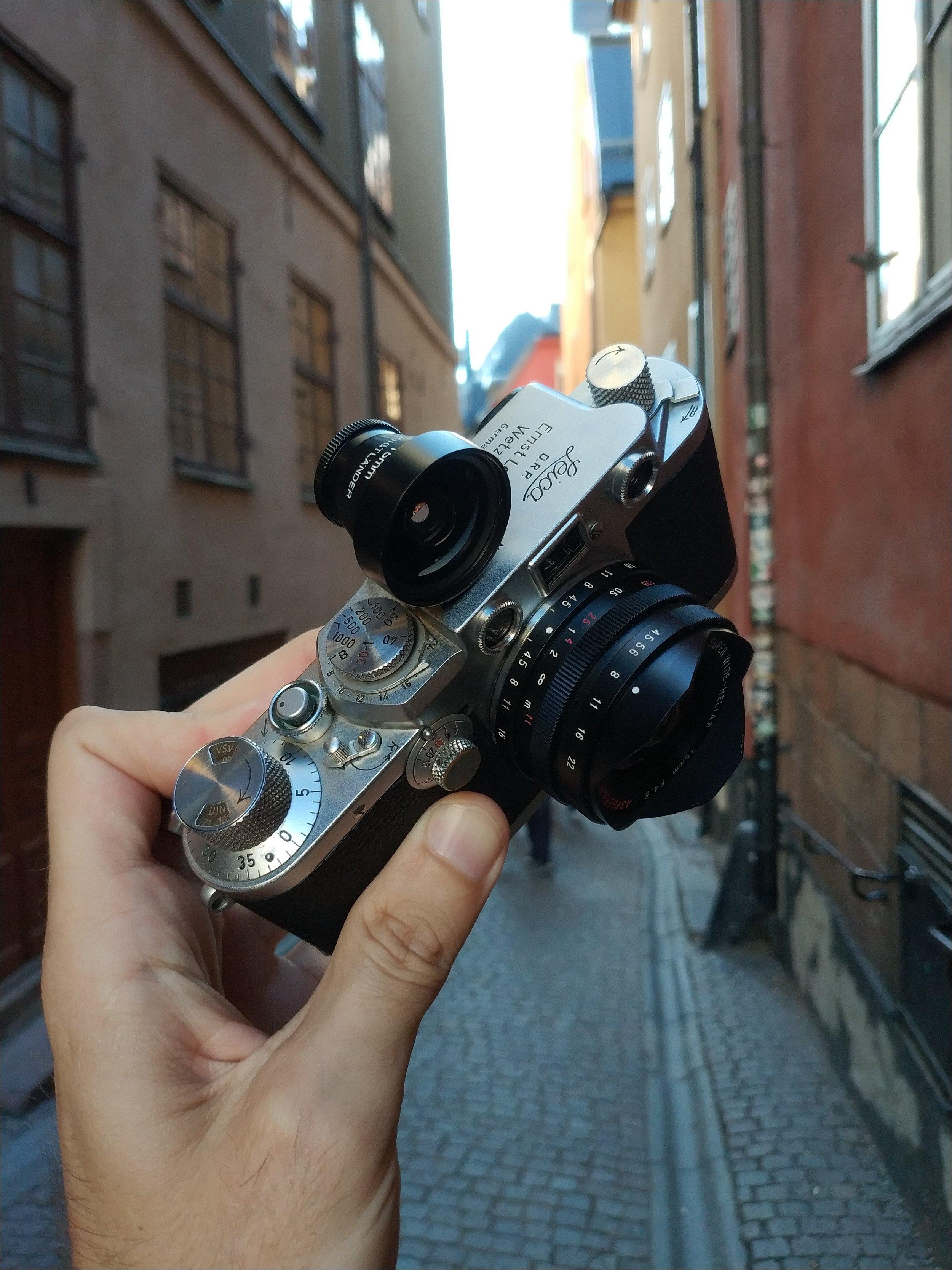 leica iiif voigtlander 15mm.jpg