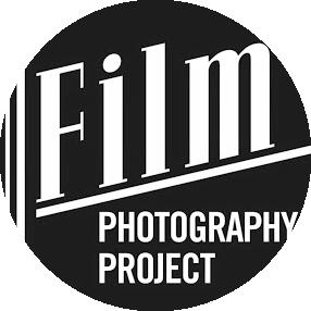 FilmPhotographyTube.png