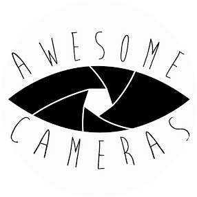 AwesomeCameras.png