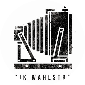 Erik Wahlstrom.png