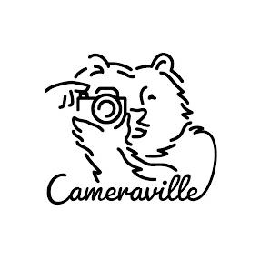 Cameraville.png