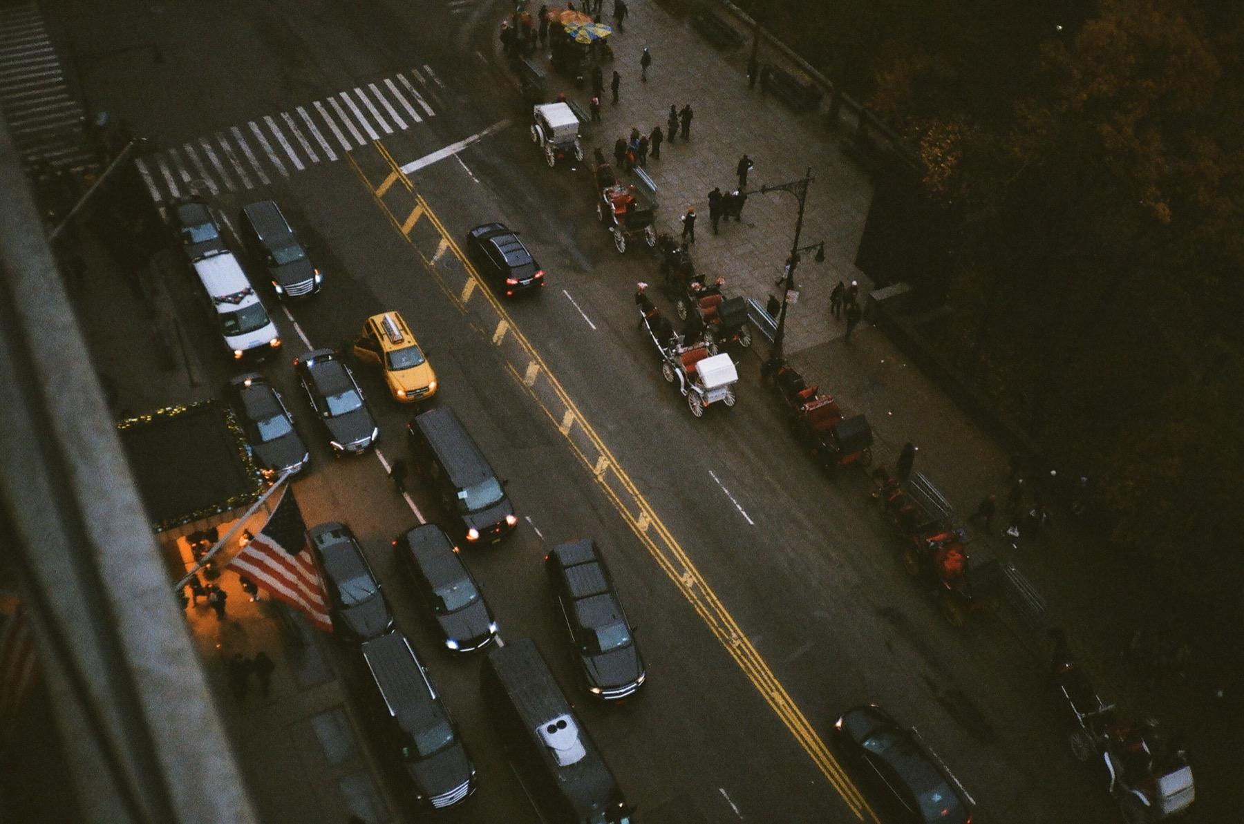 cameraville_olympus_xa_rangefinder_new_york_thanksgiving_7.JPG
