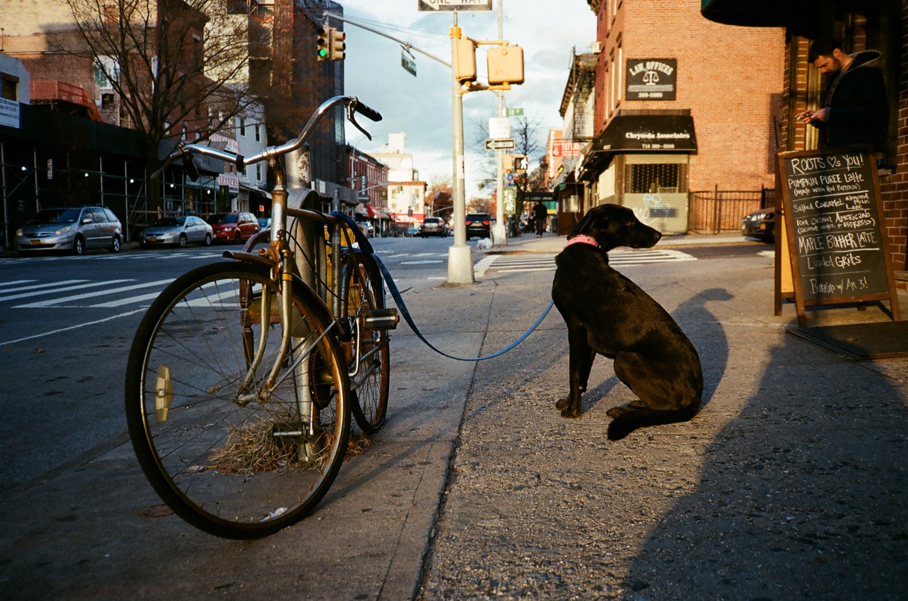 cameraville_olympus_xa_rangefinder_new_york_thanksgiving_3.JPG