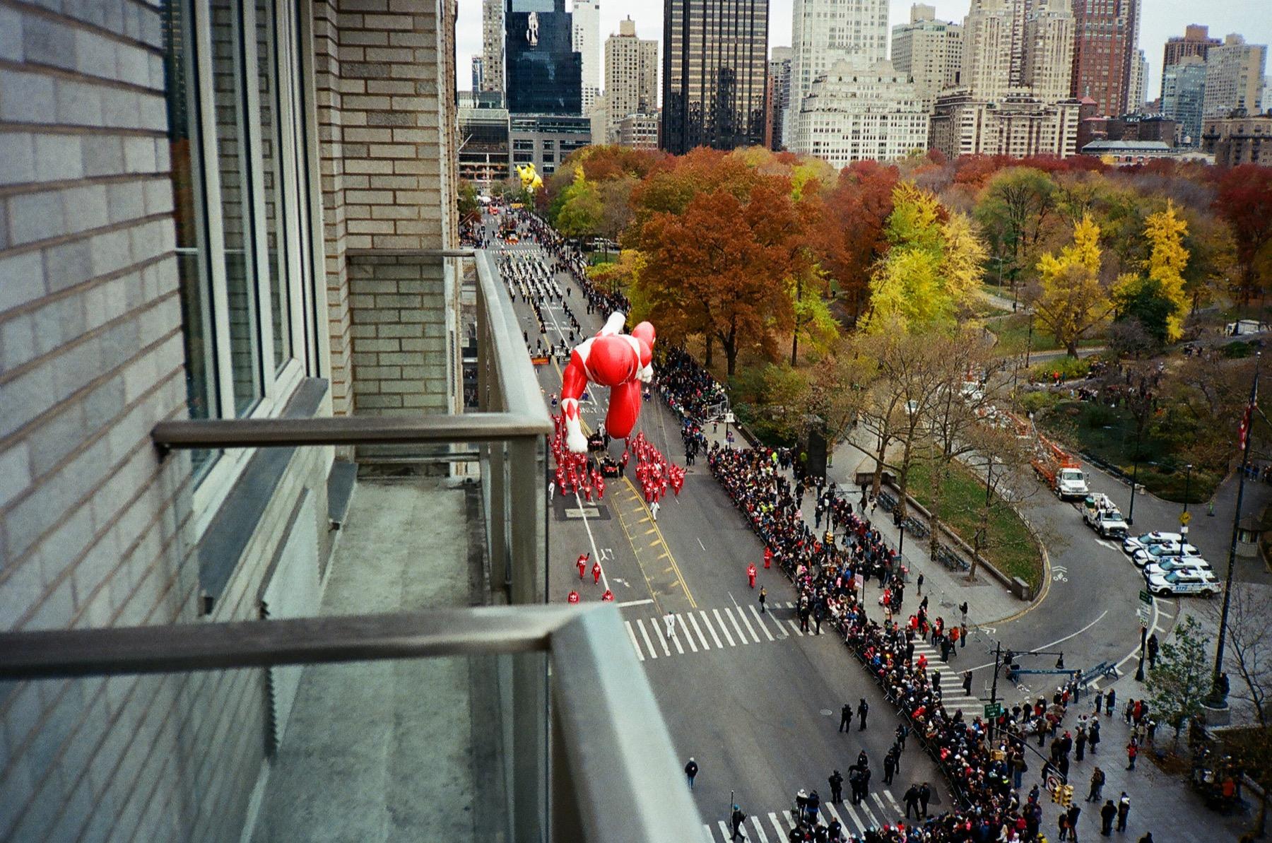 cameraville_olympus_xa_rangefinder_new_york_thanksgiving_17.JPG