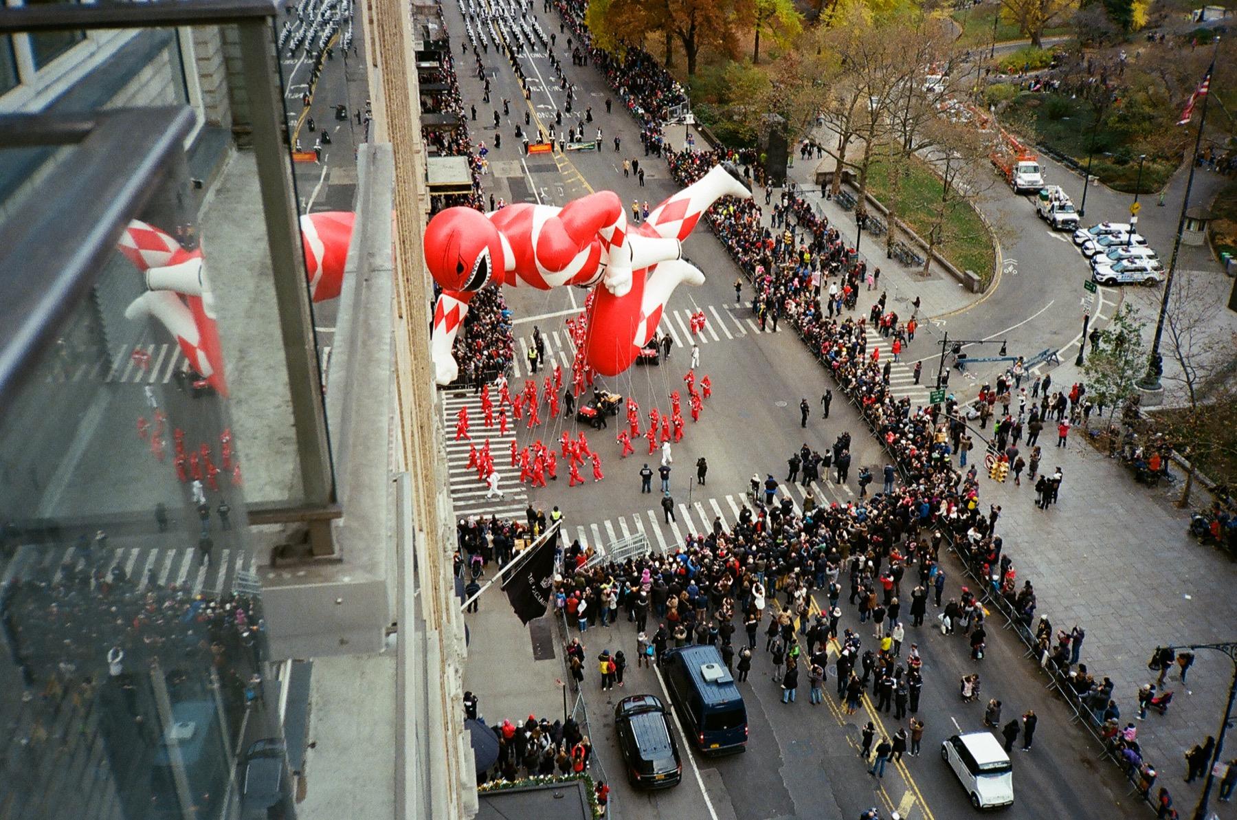 cameraville_olympus_xa_rangefinder_new_york_thanksgiving_16.JPG
