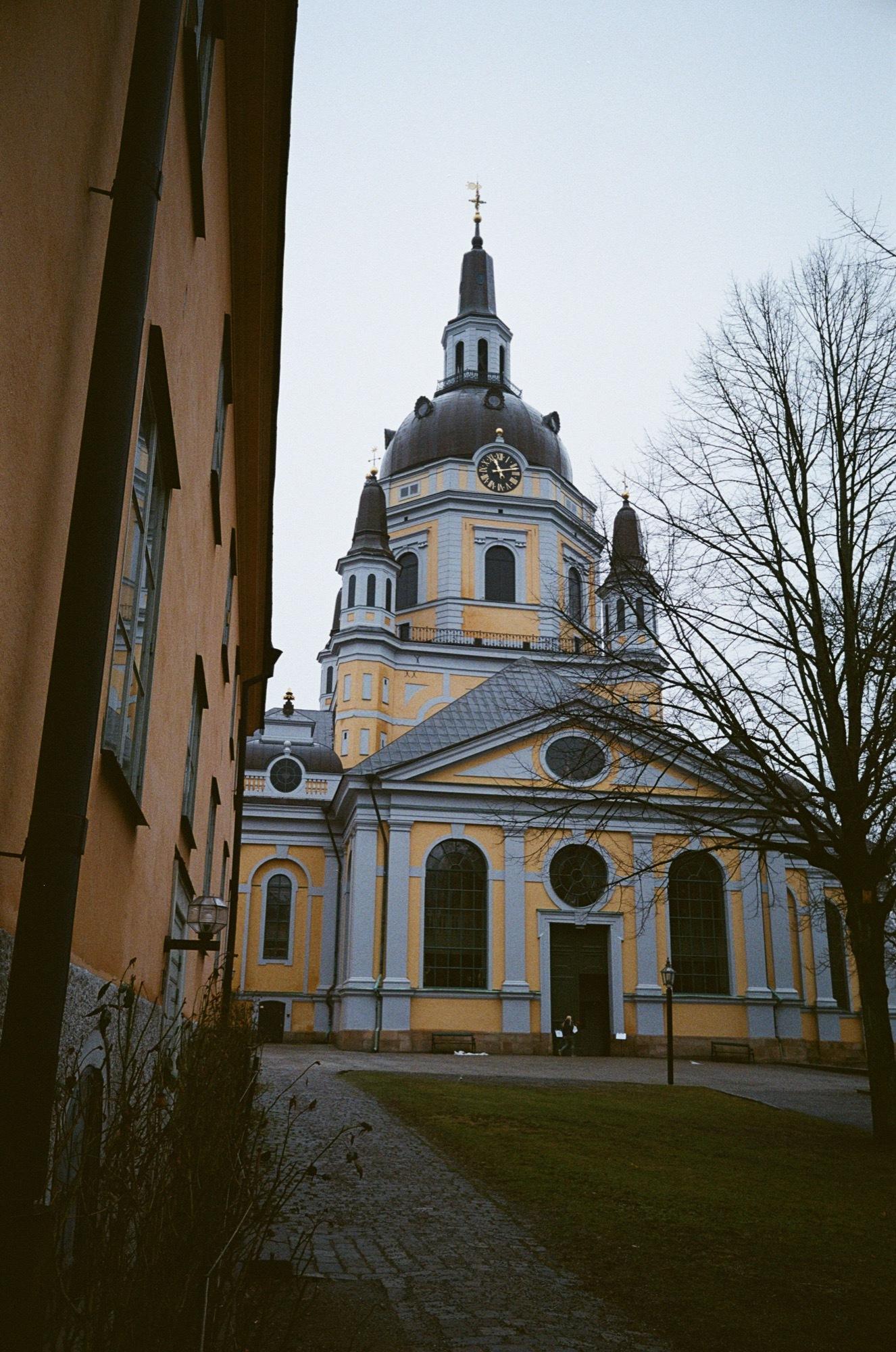 cameraville_leica_mda_stockholm_avenon_28mm_kodak_gold_400_51.jpg