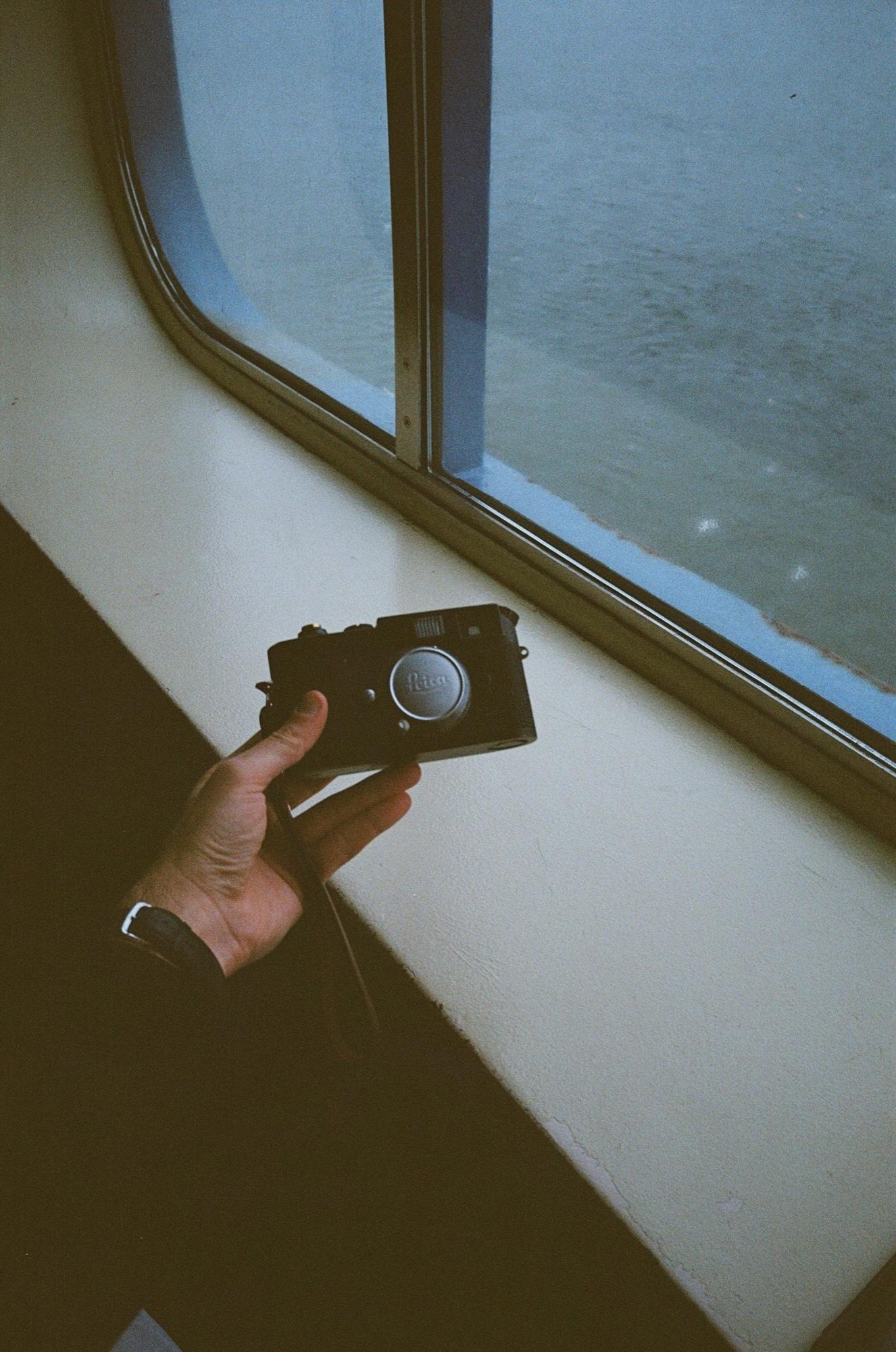cameraville_leica_mda_stockholm_avenon_28mm_kodak_gold_400_33.jpg