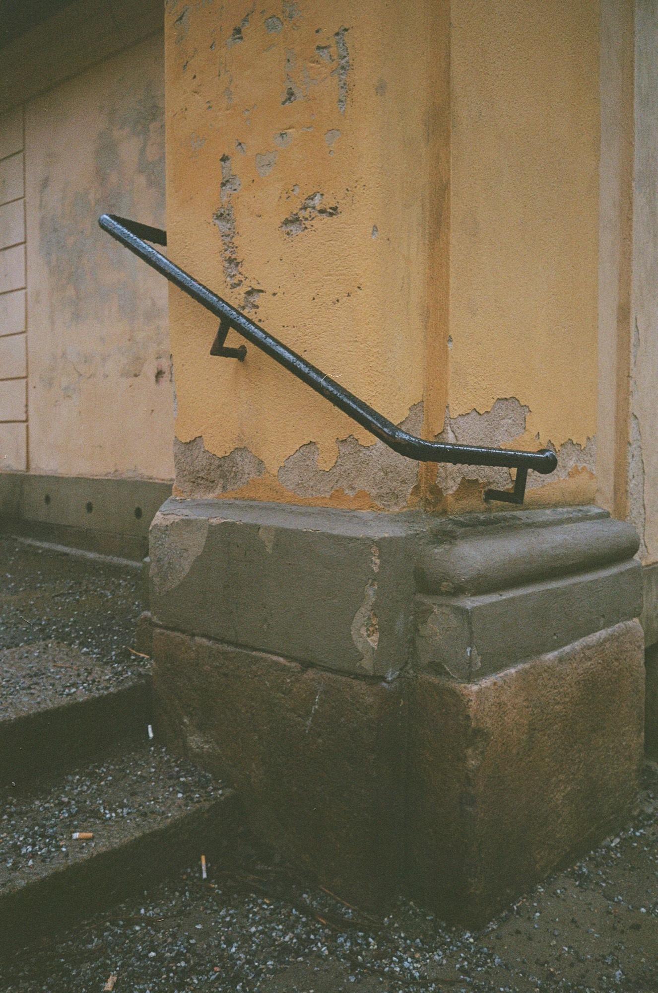 cameraville_leica_mda_stockholm_avenon_28mm_kodak_gold_400_27.jpg