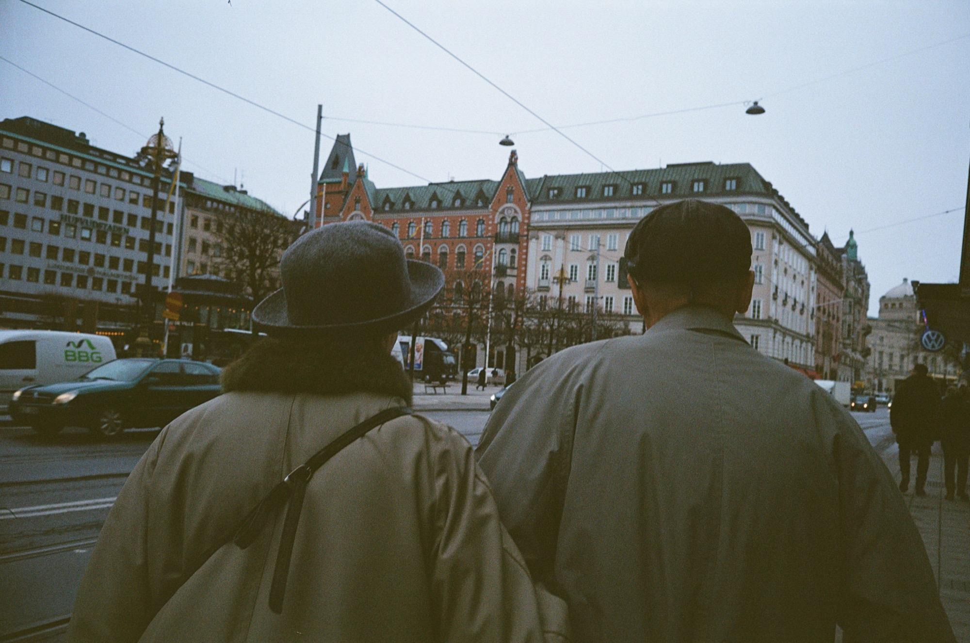 cameraville_leica_mda_stockholm_avenon_28mm_kodak_gold_400_9.jpg