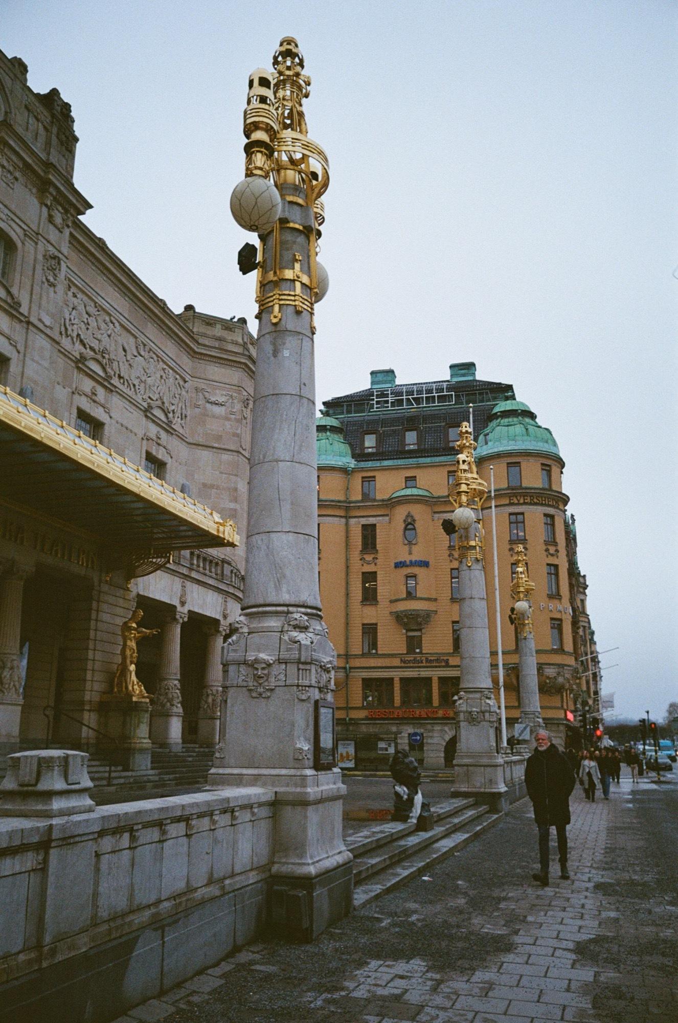 cameraville_leica_mda_stockholm_avenon_28mm_kodak_gold_400_8.jpg