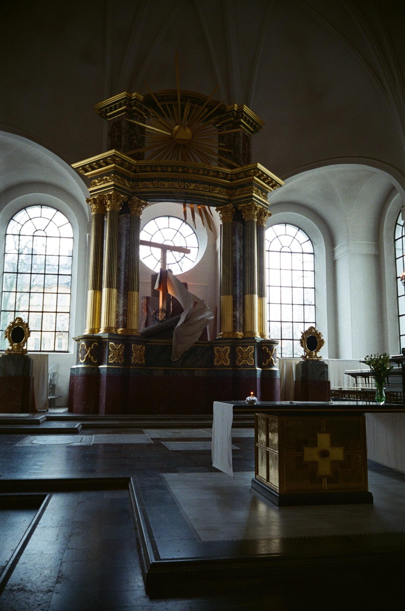 cameraville_leica_mda_stockholm_avenon_28mm_kodak_gold_400_25.jpg