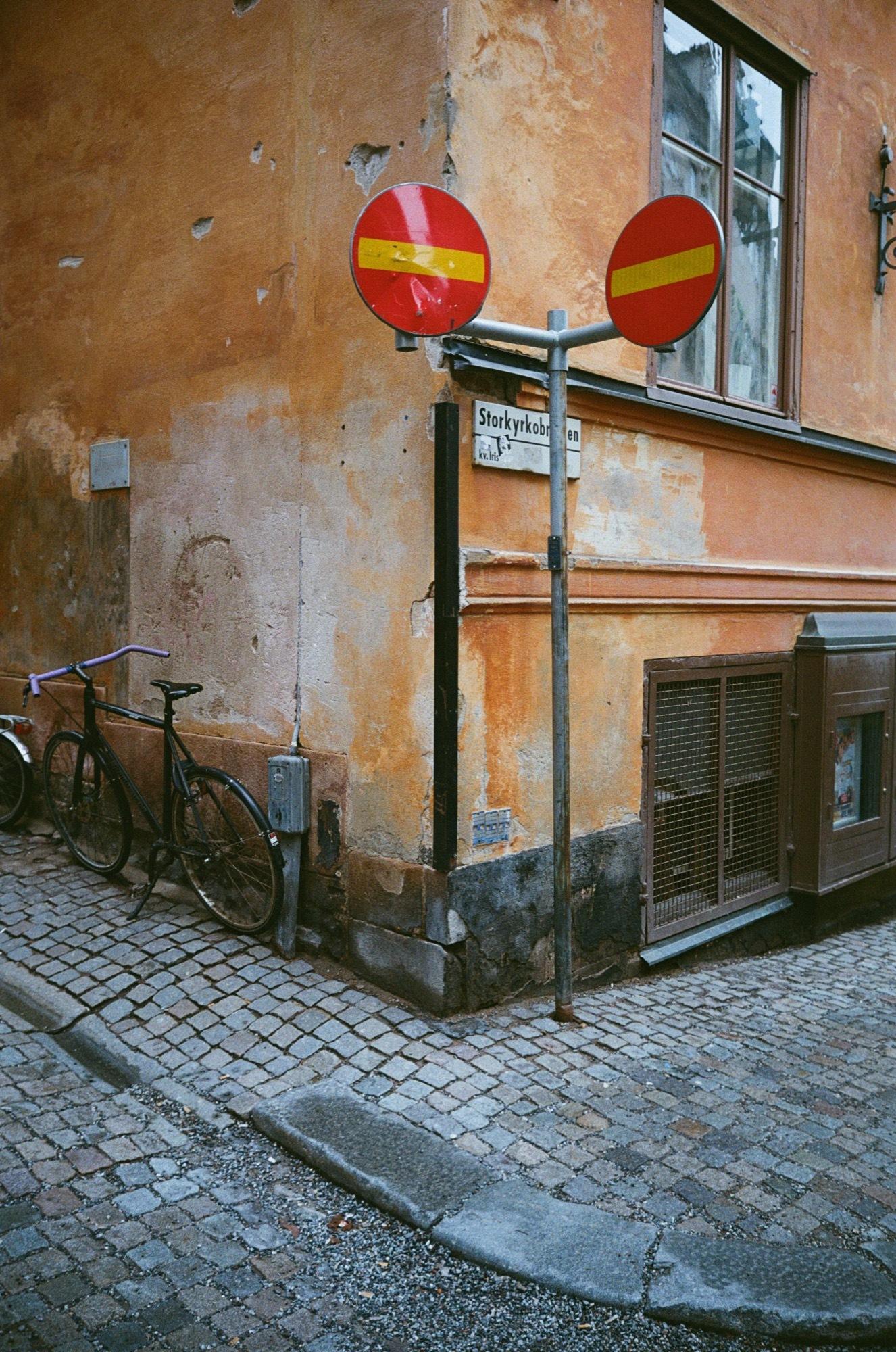 cameraville_leica_mda_stockholm_avenon_28mm_kodak_gold_400_16.jpg