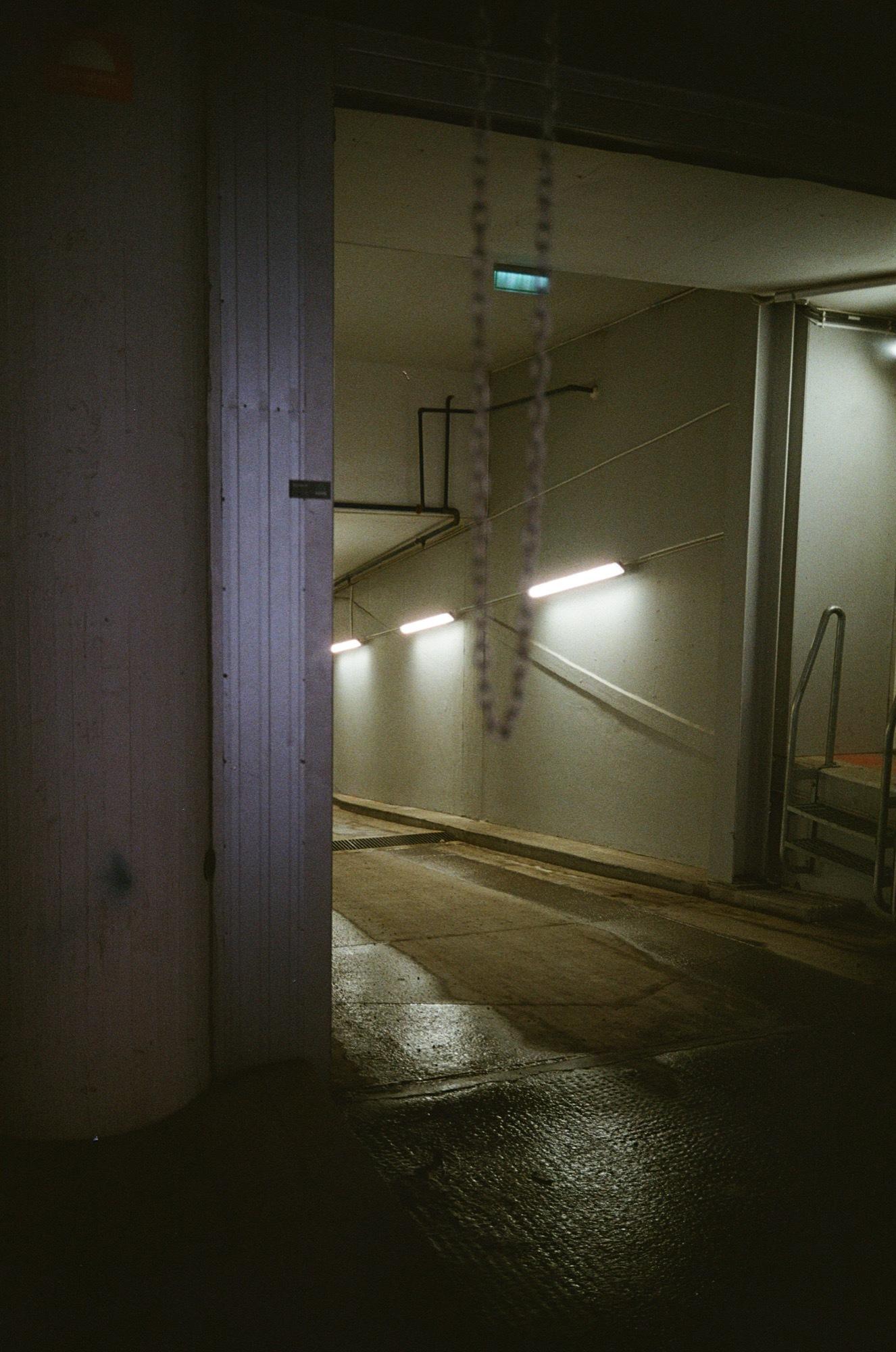 cameraville_leica_mda_stockholm_avenon_28mm_kodak_gold_400_29.jpg