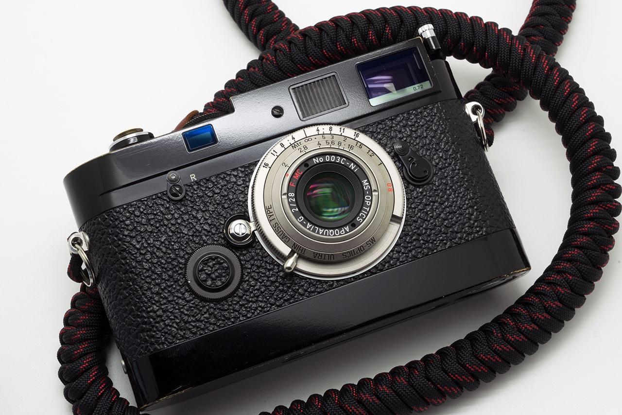 Image By Bellamy Hunt of Japan Camera Hunter -  Read Post  at JCH