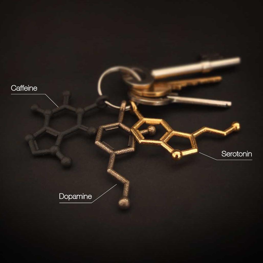 Molecules2.jpg