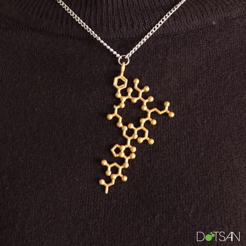 OxytocinSquare.jpg