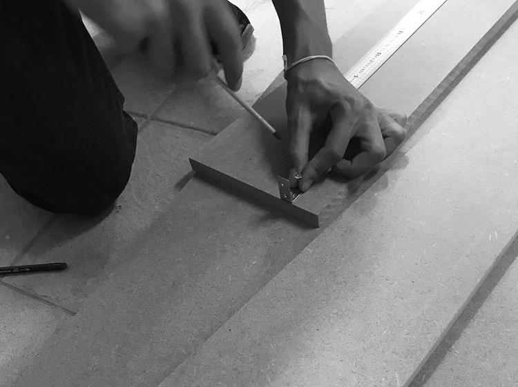 fabrication-sos.png