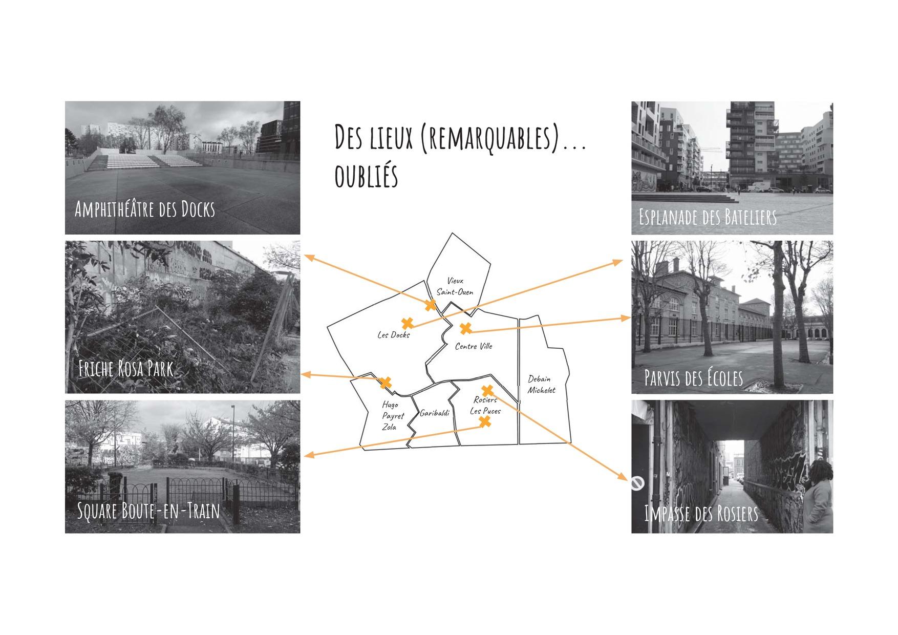 6-page0.jpg