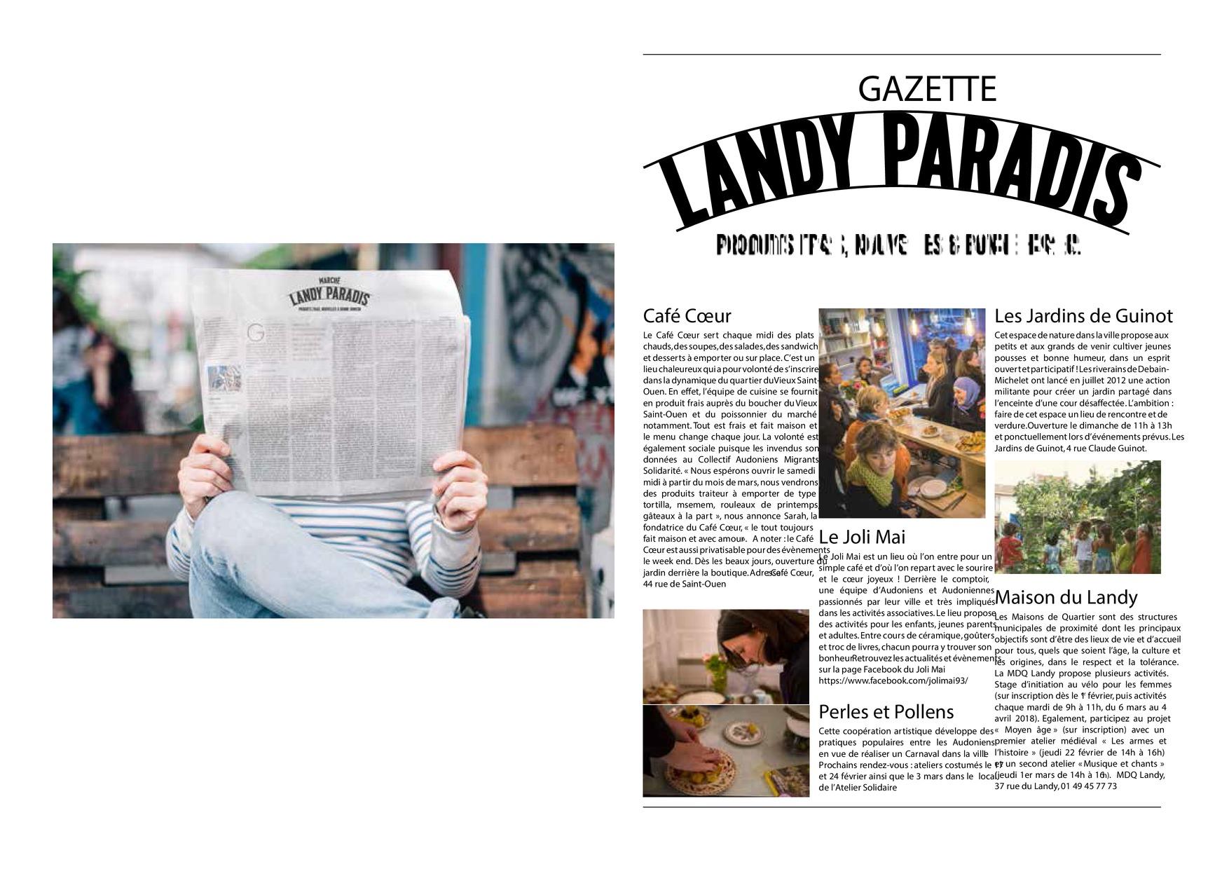 landyparadis-0503_16_0-page0.jpg