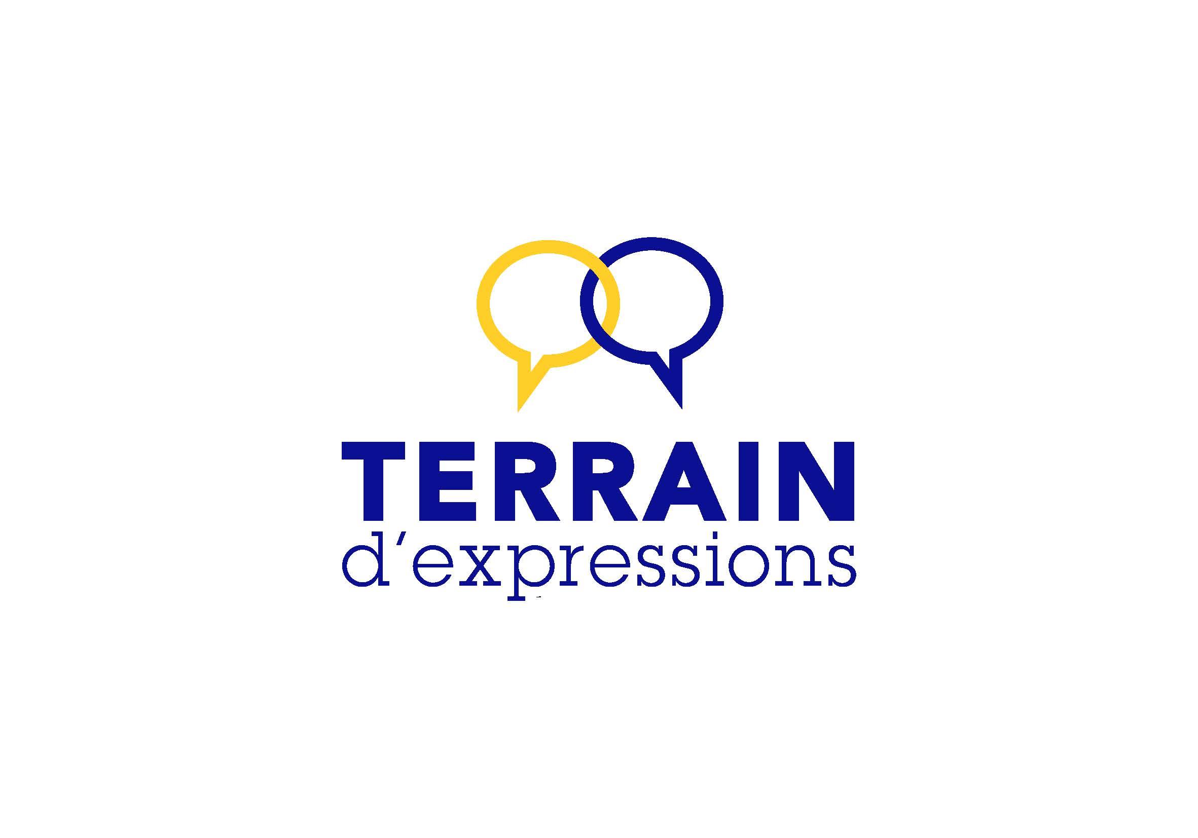 TERRAIN-DEXPRESSION_Page_33.jpg