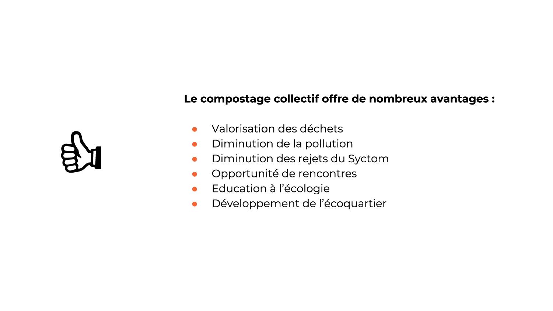 ecoplace-10.jpg