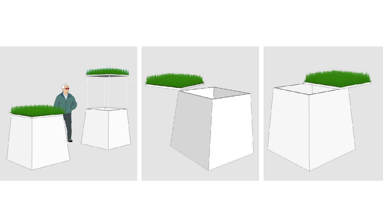 ecoplace-15.jpg
