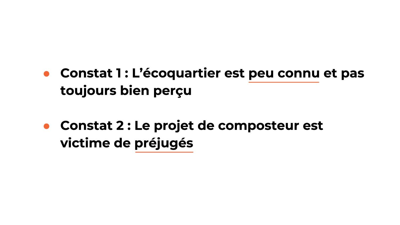 ecoplace-19.jpg