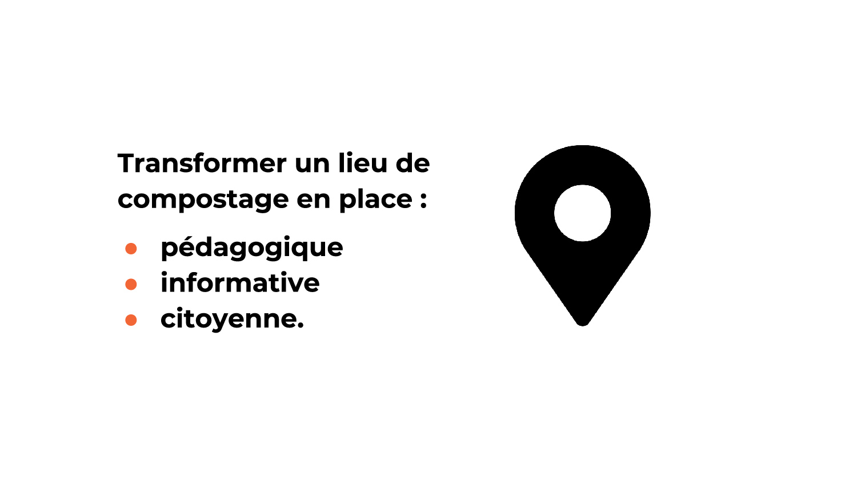 ecoplace-27.jpg