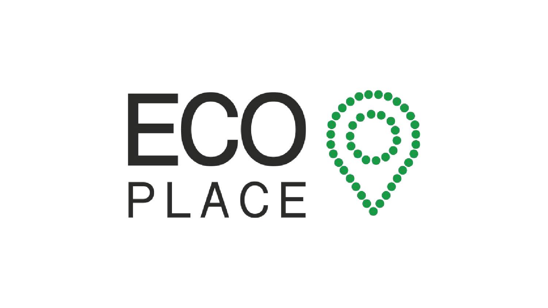 ecoplace-28.jpg