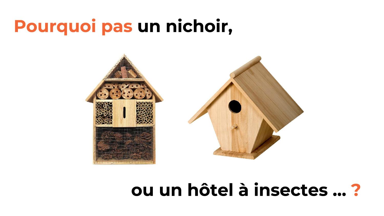 ecoplace-40.jpg