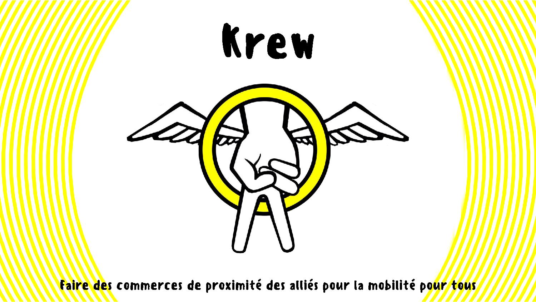 krew-19.jpg