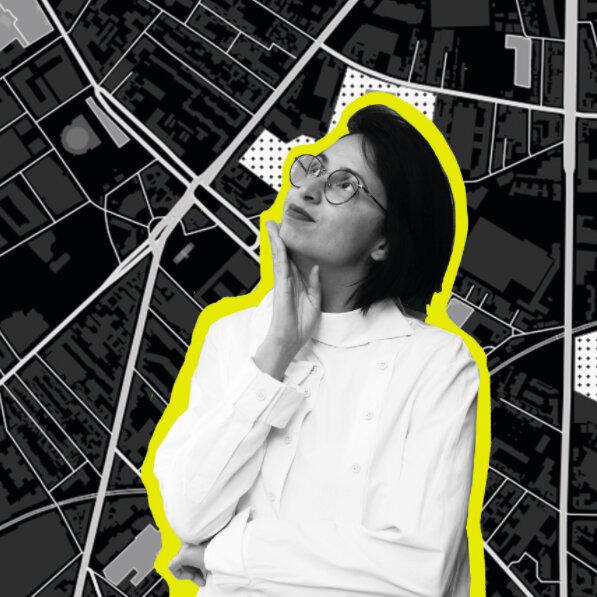 Clarissa ACARIO   Brésilienne vivant en France depuis 11 ans, j'aime voir la matière prendre forme et cela m'a conduit jusqu'au design textile & mode. En quête de sens je me lance dans une aventure entrepreneuriale en 2013 en créant ma propre marque, J'avais l'envie de me libérer, de créer et surtout d'apporter à la mode un nouveau regard, fort & engagé.  Depuis 2019, j'ai décidé de partager mes expertises acquises en éco- conception, afin de soutenir d'autres sociétés et projets vers le «positive impact» et j'ai lancé CARE STUDIO. Je suis membre ambassadeur d'un collectif indépendant qu'incarne la mode libre et qui agit en faveur de l'économie circulaire et de la cohésion sociale.  La formation Design Act vient compléter mon parcourt vers l'innovation sociale, que me passionne et que je souhaite développer dans mon travail.