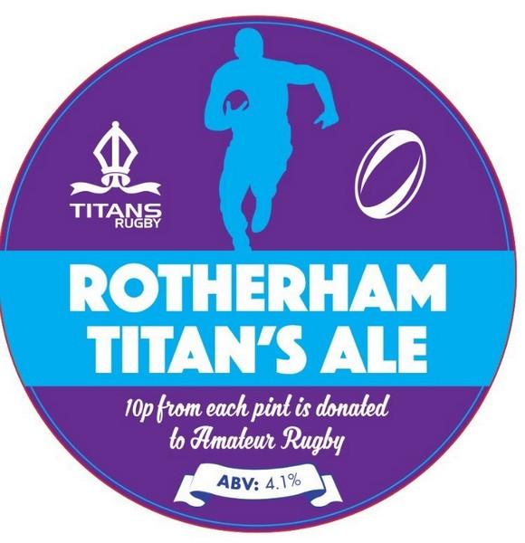 Titans Ale.jpg