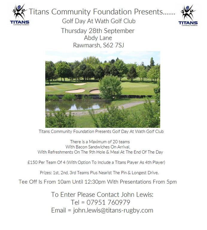 Golf Day Poster.jpg