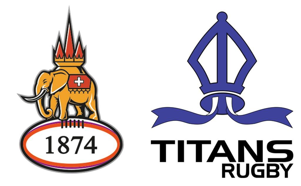 Coventry v Titans Logo.jpg