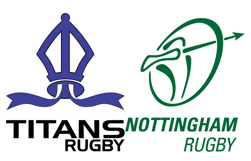 Titans v Nottingham Logo.jpg