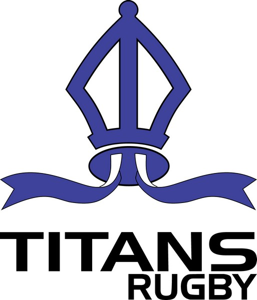 Titans logo 17-18 reduced size.jpg