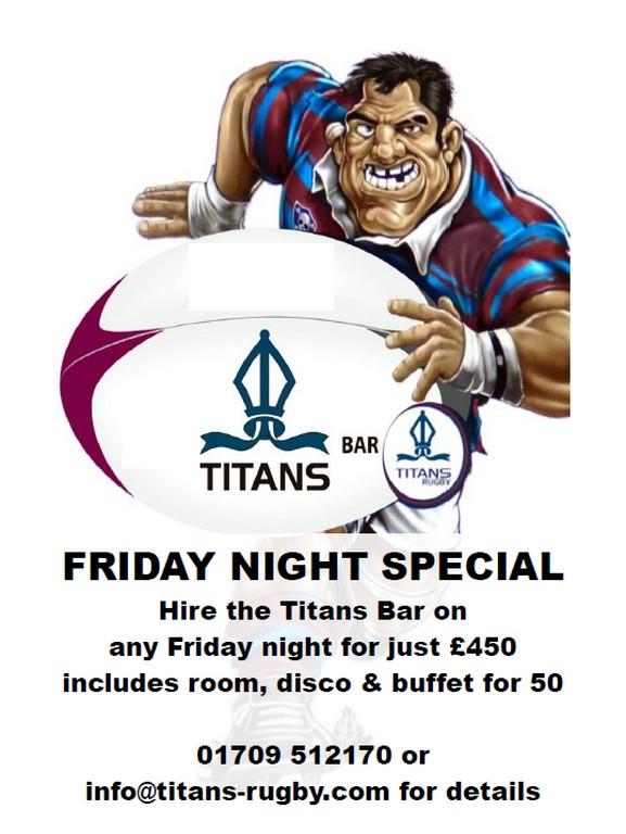 Friday Night Special Poster.jpg