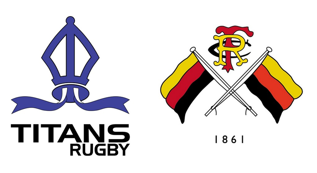 Titans v Richmond logo.jpg