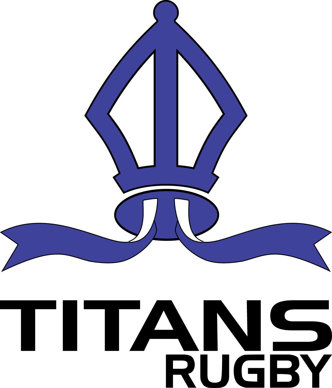 Rotherham Logo.jpg
