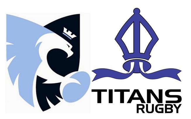 Bedford v Titans.jpg