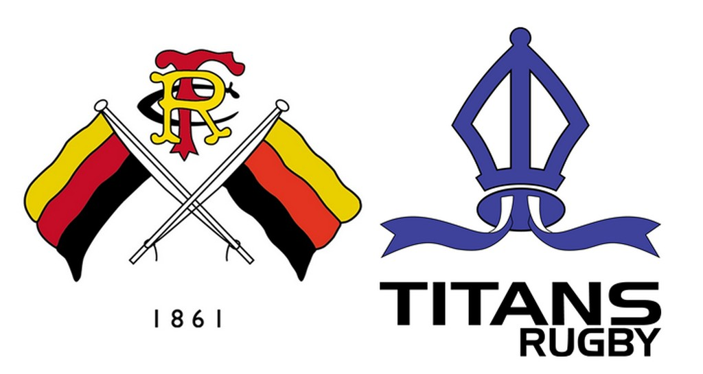 Richmond v Roth logo.jpg