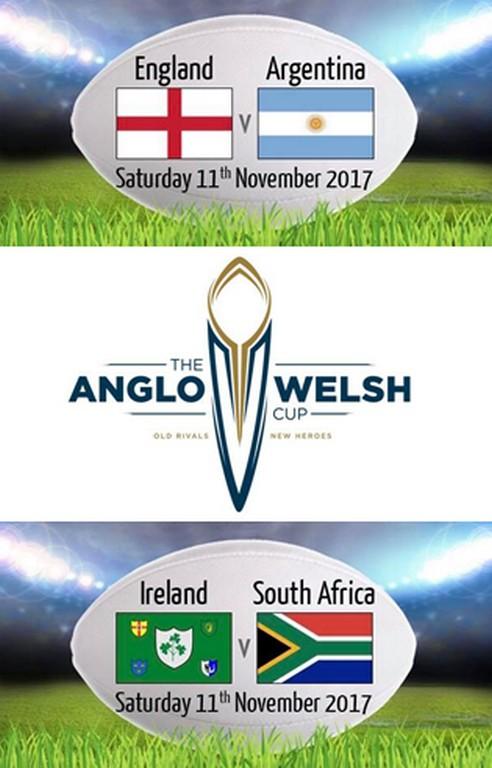 Live Rugby Logos.jpg
