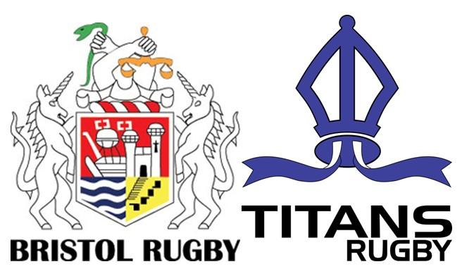Bristol v Titans.jpg