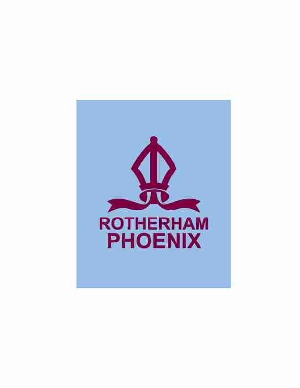 Rotherham Phoenix Logo_9-11-17.jpg